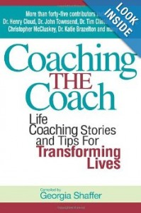 CoachingCoach
